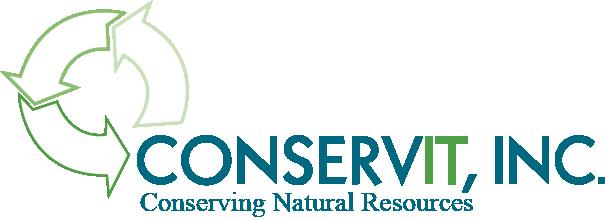 ConservIt Logo